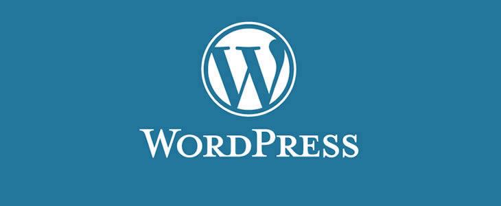 wp-blog